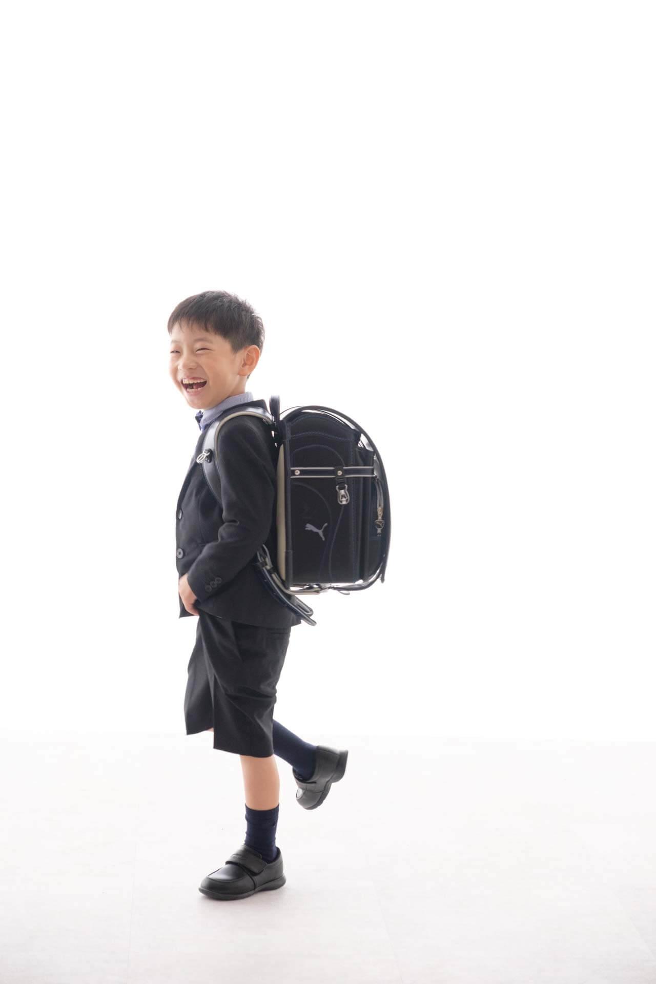 入学・卒業 4