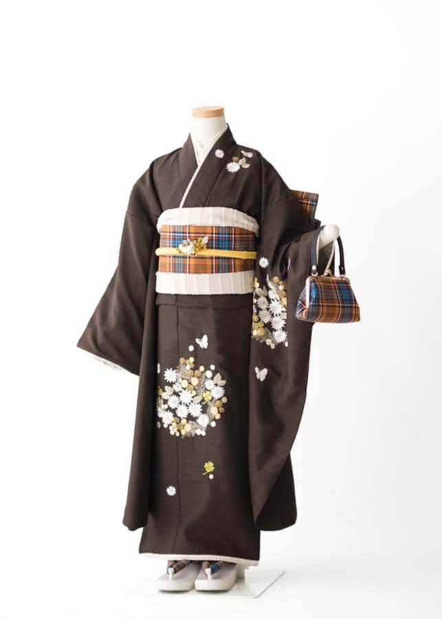 kamishibai-7歳女の子七五三着物